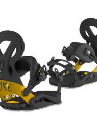 Drake Jade Black