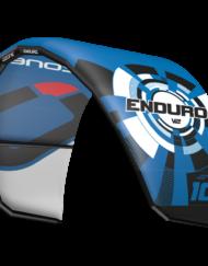 Ozone Enduro V2 Compleet 7.0