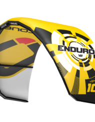 Ozone Enduro V2 Compleet 10.0