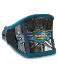 Dakine NRG Harness Seaford