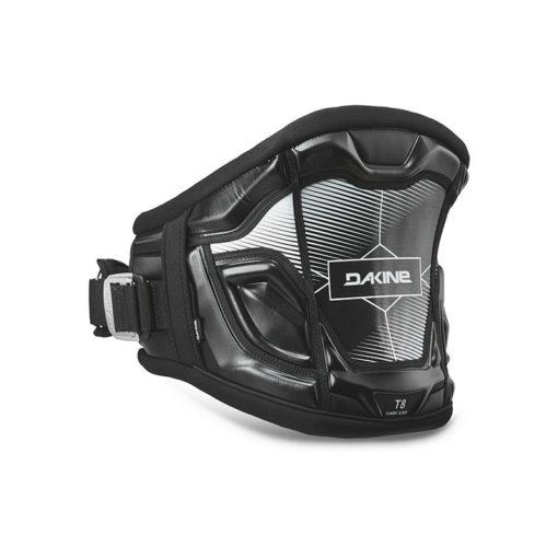 Dakine T8 Classic Slider Black