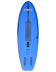STX Windsurf 280 Tourer