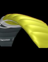 Cross Kites Boarder